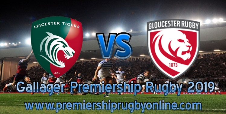 tigers-vs-gloucester-live-stream-2019