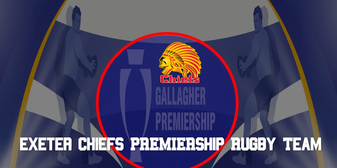 live-exeter-chiefs