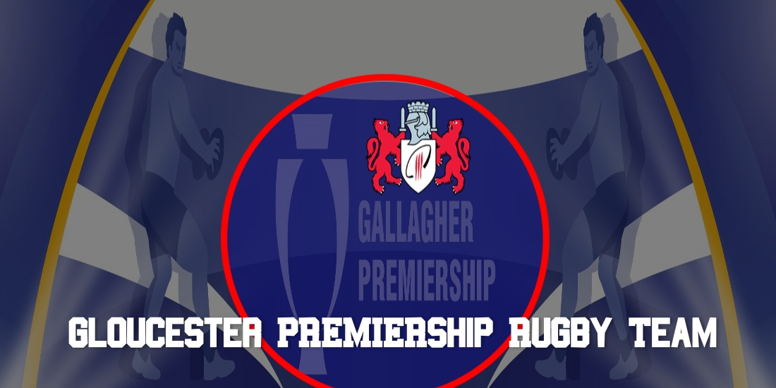 live-gloucester-rugby