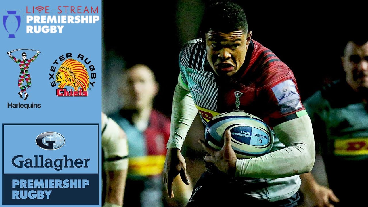 live-harlequins-vs-exeter-chiefs-rugby-stream
