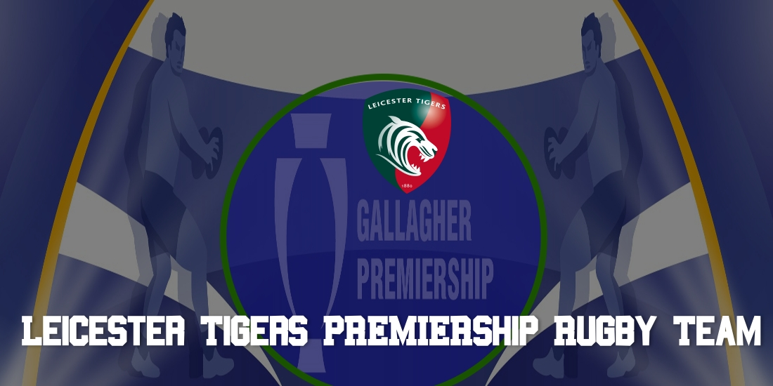 live-leicester-tigers