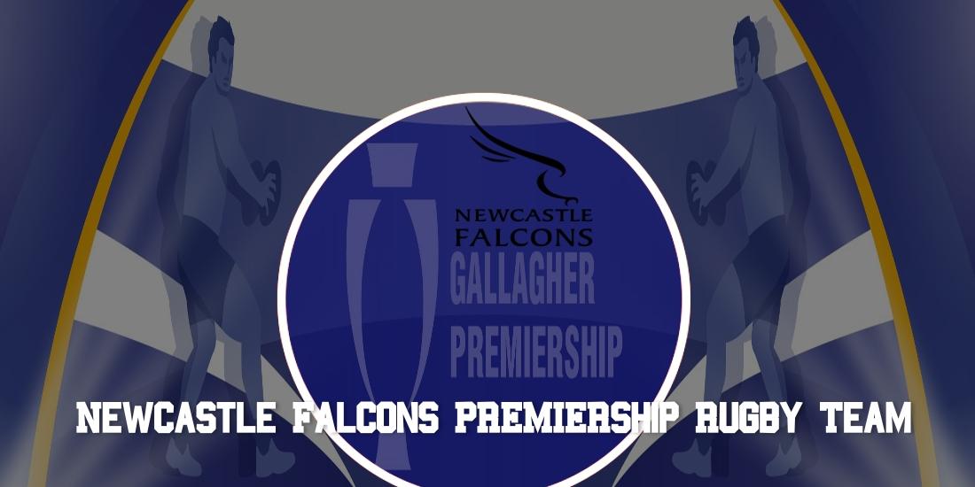 live-newcastle-falcons