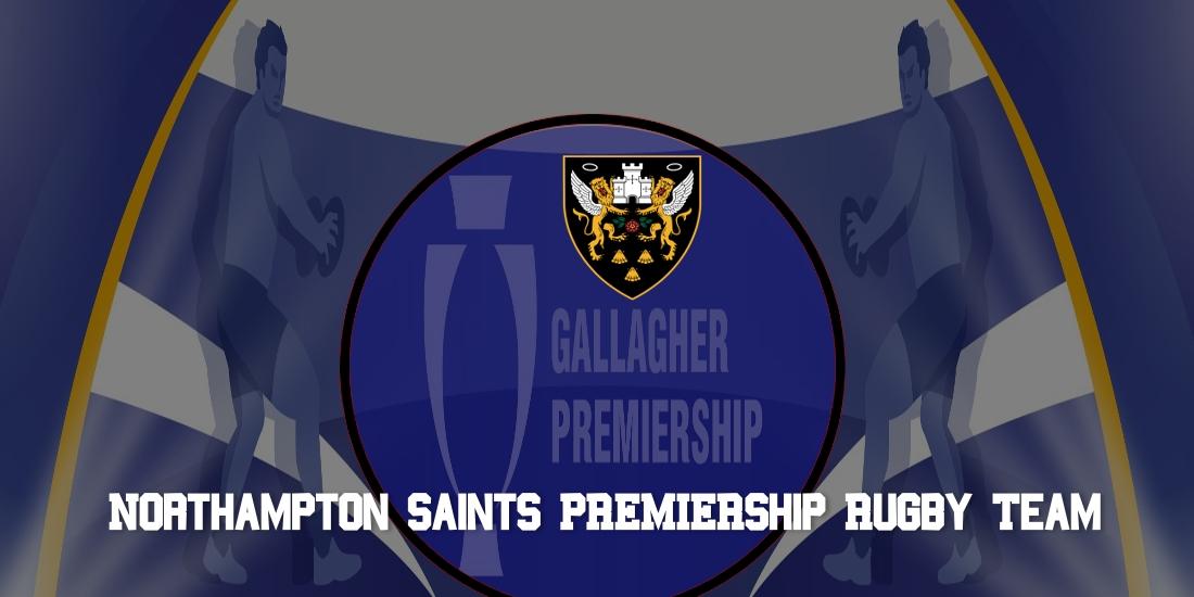 live-northampton-saints