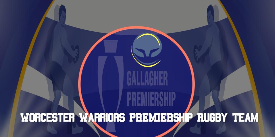 live-worcester-warriors